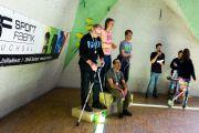 7-Paraclimbing-Siegerehrung