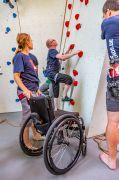 20180609-42-Kletterer-Rollstuhl
