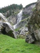 1_Wasserfall_am_Weg_zum_Schlegeisseee