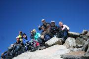 Gipfelglueck_auf_der_Hochvernagtspitze