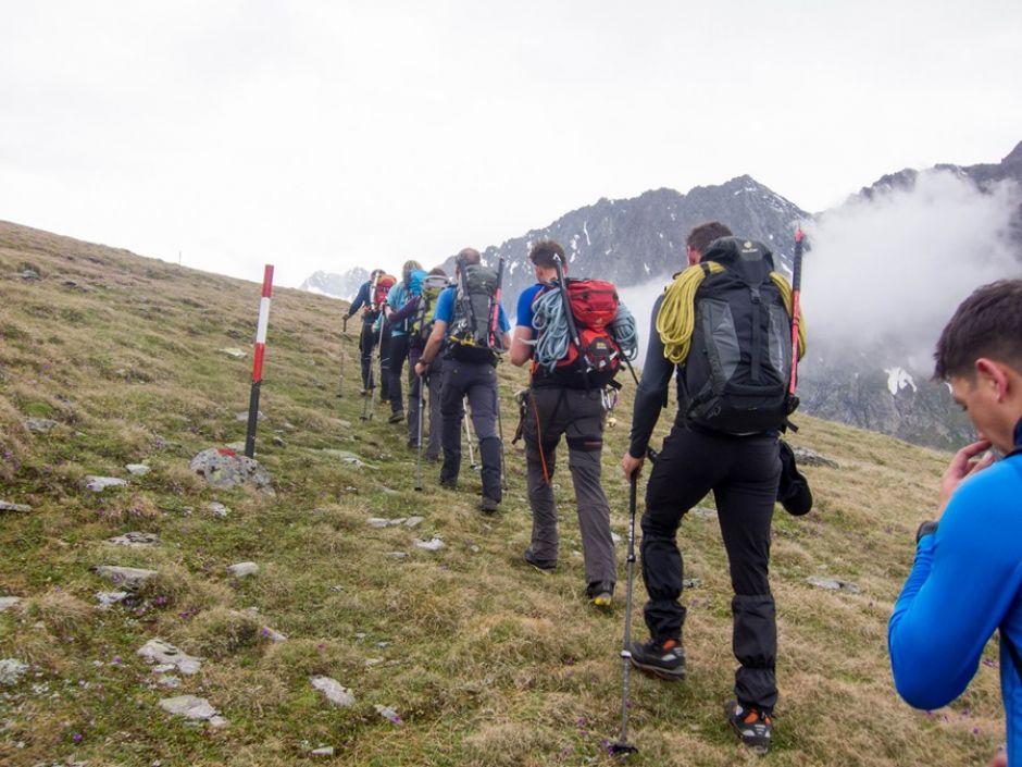 Kletterausrüstung Karlsruhe : Dav nacht des kletterns in karlsruhe climbing