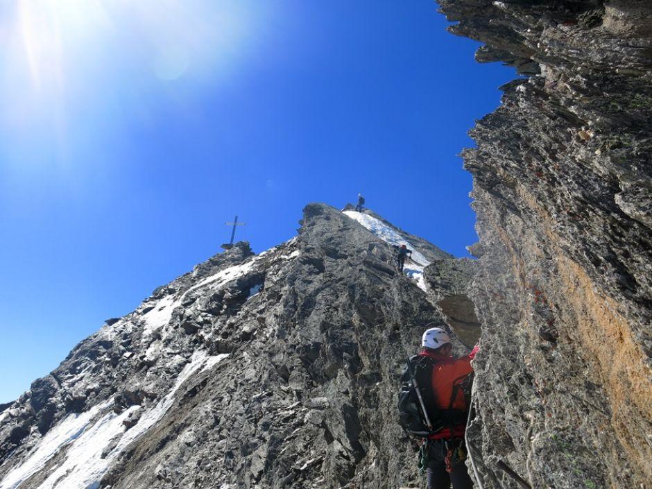 Kletterausrüstung Karlsruhe : Kletterausrüstung für paar in karlsruhe outdoor kaufen und