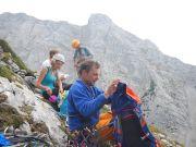 Ausstieg-an-der-Schrtenspitze