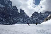 T2_3_Abfahrt_Glacier_Noir