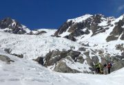 T2_4_Unterhalb_Glacier_Blanc