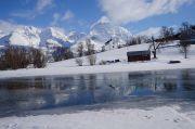 Lyngen_Alpen_05
