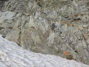 006-Gletscherrueckgang-2017-07-16