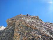 20180625-0955-Klettern_in_bestem_Mont_Blanc-Granit
