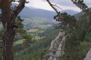 004-2018-06-09-Wilde_Kletteraffen-Schweizer_Jura