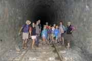 2015-08-25-Tunnel_Aspe_Portale