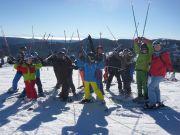 2017-01-21-Feldberg_Ski