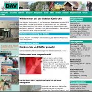 2_homepage_ab_2005