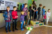 3-KidsCup-Siegerehrung