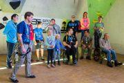 9-Paraclimbing-Siegerehrung