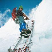 Khumbu-Eisbruch-Everest