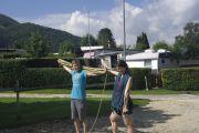 016-2018-06-10-Wilde_Kletteraffen-Schweizer_Jura