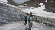 003-2018-07-24-1335-Gletscheruebergang_am_Schaufeljoch