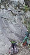 2018-09-15_13.23.39_-_Inklusive_Ausfahrt_KlettersteigWE_-_Mithat