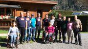 2018-09-16_11.29.27_-_Inklusive_Ausfahrt_KlettersteigWE_-_Uli