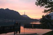 002-20190420-Mara_Scherrieb_Camping_Rivabella