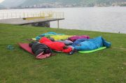 005-20190421-Moritz_Beeking_Camping_Rivabella