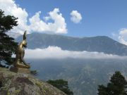 004-Buddha-Hase_ueberm_Rhonetal