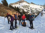 20200124-Schneeschuhtour_Erfurter_Huette_03