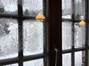 06-Verschneite_Fenster