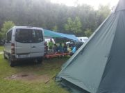 JDAV_Camping