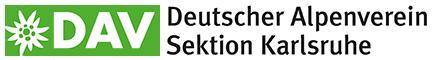 Alpenverein Karlsruhe